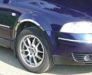 lemy blatniku VW Passat 3BG(B5,5) 2000-2005