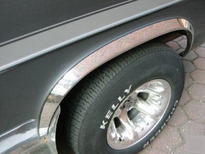 lemy blatniku Toyota Hilux pick-up 1986-1998